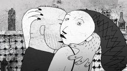 Elu ilma Gabriella Ferrita / Life without Gabriella Ferri