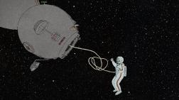 Kosmonaut / Cosmonaut