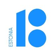 Estonia_100_RGB