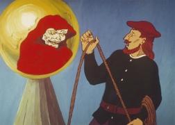 Tallinna legendid / Legends of Tallinn
